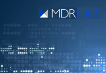 MDR-LABS