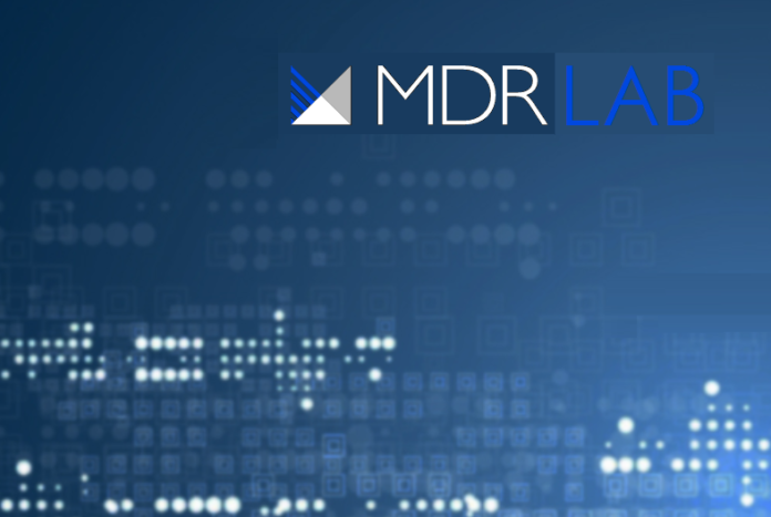 MDR-LABS