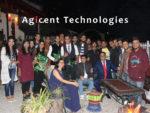Agicent App Company