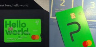 TransferWise-Penta-Designs