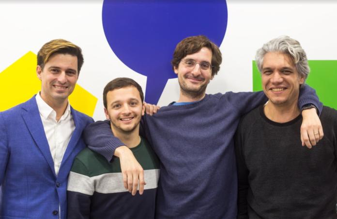 Unbabel-Founders