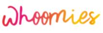 Whoomies-logo