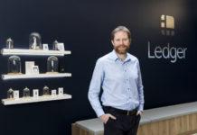 ledger_founder-eric_larcheveque