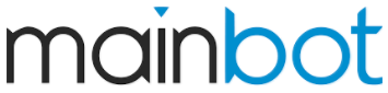 mainbot-logo