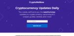 cryptomenow.com