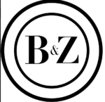 B&Z Building Dreams