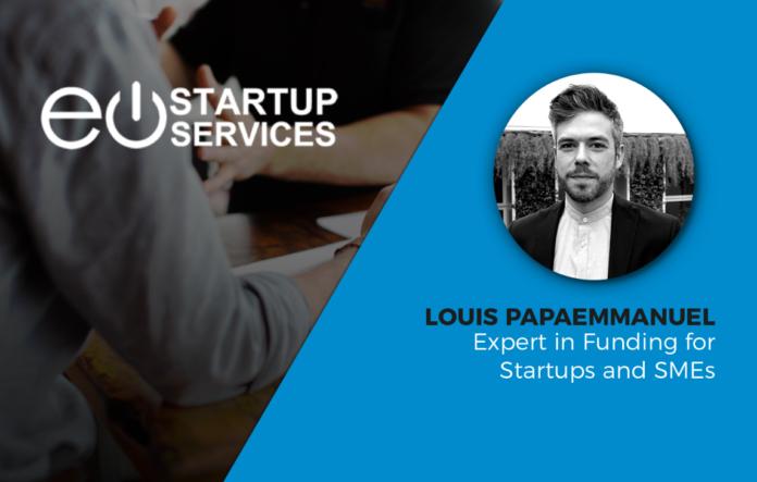 EU-Startup-Services-Louis