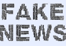 FAKE_NEWS-Web