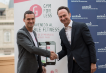 GymForLess-Acquisition