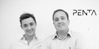 Penta-founders