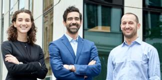 Sensei-founders