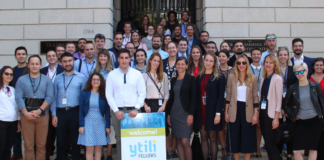 YTILI-Fellows
