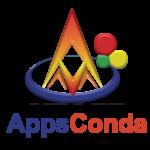 AppsConda