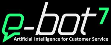 e-bot7-logo