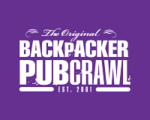 the Origin BackPucker PubbCrawl
