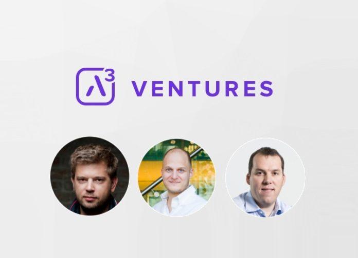 A3-Ventures