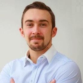 Antony-Tikhonov