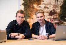 Artland-founders