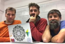 Centrifuge-founders