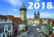 Czech-Startups-2018
