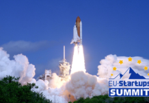 EU-Startups-Summit-Accelerators