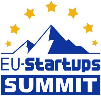 EU-Startups-Summit-logo-2018