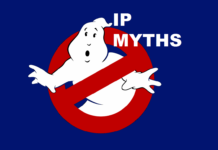 IP-Myths