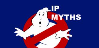 IP-Myths