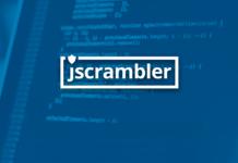 Jscrambler-startup-funding