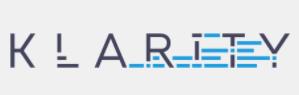 Klarity-logo