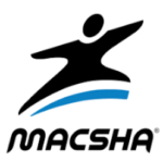 Macsha