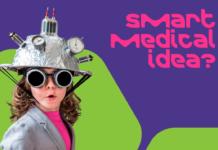 MERCK-Startup-award