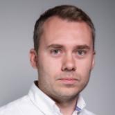 Marcin-Szelag