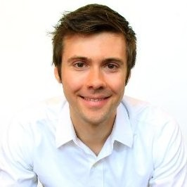Mateusz-Mierzwinski