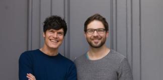 Nebenan-founders