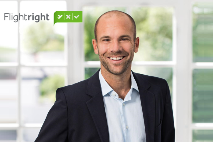 Philipp-Kadelbach-Flightright
