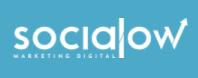 Socialwow-logo