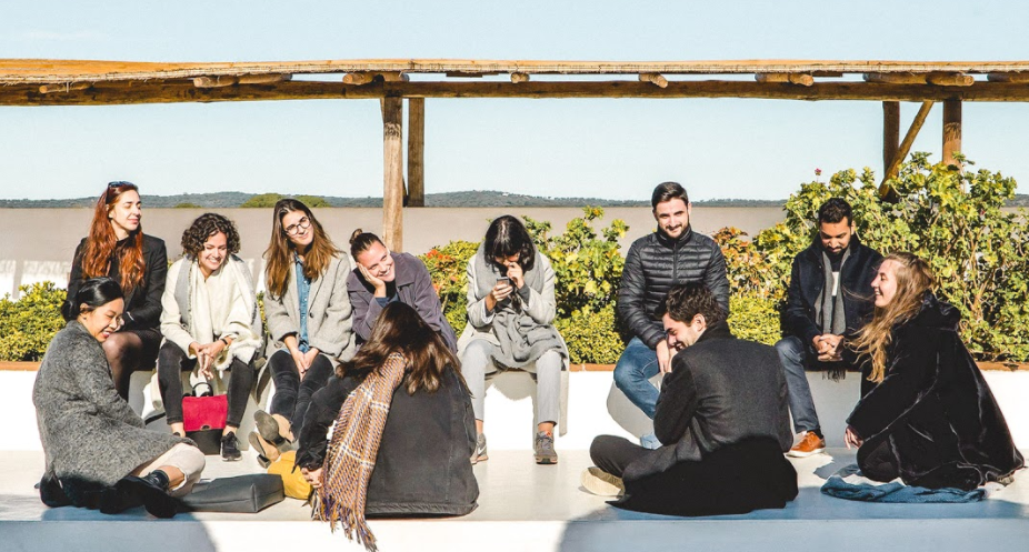 StartupGuide-team