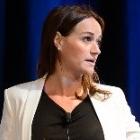 Susanne-Birgersdotter
