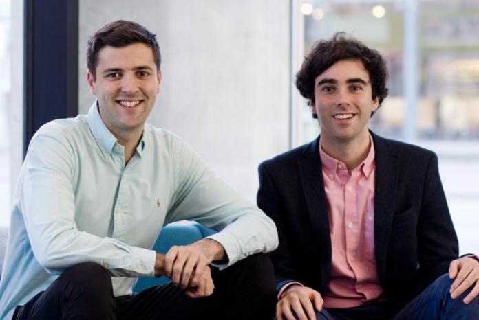 TickX-founders