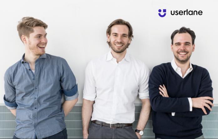 Userlane-founders