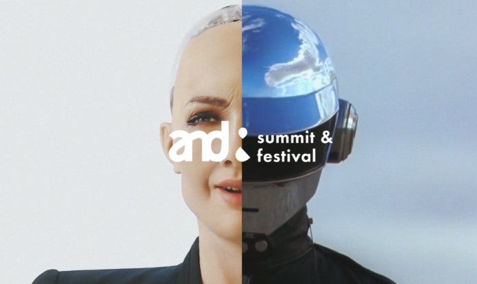 and-summit-festival