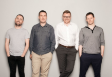 intercom-founders