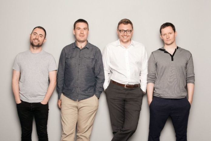 intercom-founders