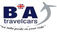 BA Travel Cars