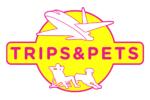 Trips & Pets