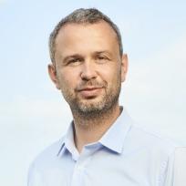 michal-skrzynski