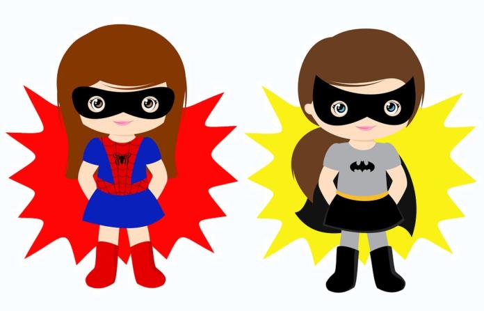 supergirls-tech