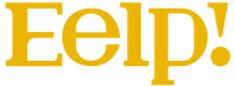 Eelp-logo