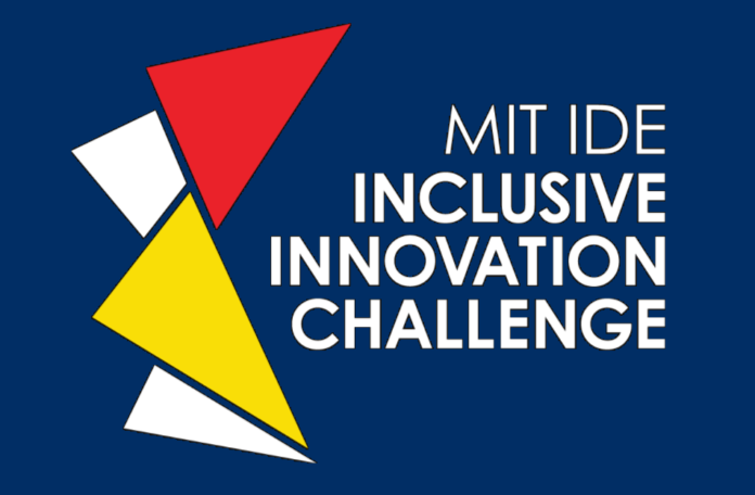 Inclusive-Innovation-Challenge